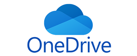 Learn how to share photos on OneDrive
