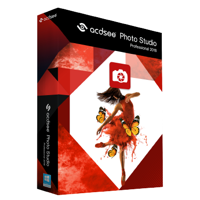 6 easy steps to backup digital photos using SyncBack Freeware 2