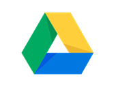 How to configure Google Photos and use it efficiently 4